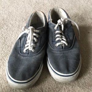 4179 essay about cell phones in school.php]essay Designer Shoes for Men Loafers Trainers more Selfridges